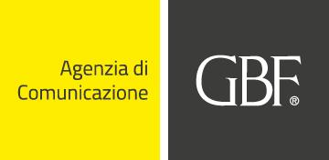 GBF - Agenzia di Comunicazione - Trento - Lonato del Garda
